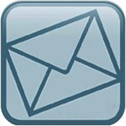 Der Newsletter von Null Papier