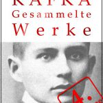 084 kafka cover SMALL
