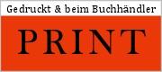 kaufen_print