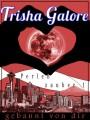 Perlenzauber 1 - Gebannt von dir - Romantik - Love