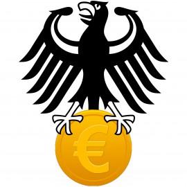 Null Papier Verlag zahlt soviel Steuern wie IKEA