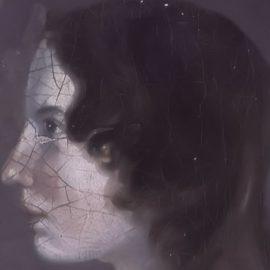 Alles Gute zum Geburtstag, Emily Brontë