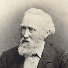 Theodor Storm – Der 199. Geburtstag