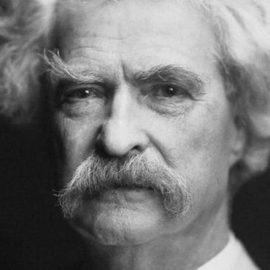 """Mark Twain jetzt mit """"smarten Inhaltsverzeichnis"""""""