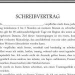schreibvertrag_bild