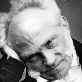 Arthur Schopenhauer, Todestag