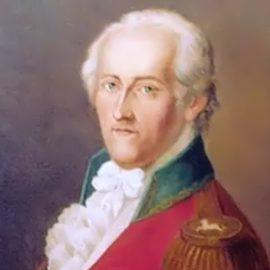 Geburtstag: Adolph Freiherr von Knigge