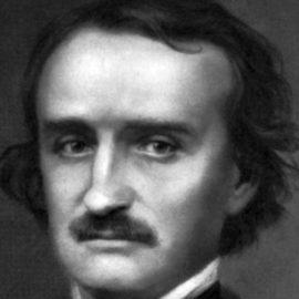 Todestag von Edgar Allan Poe