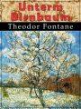 406_unterm-birnbaum_upload