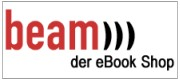 beam die eBook Bibliotek