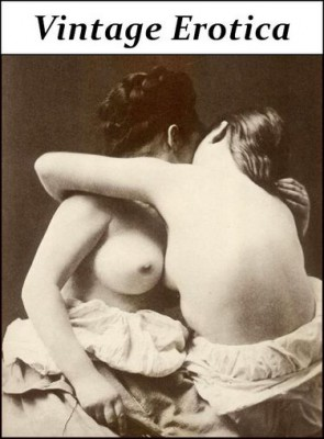 051 Vintage Erotica 375×508