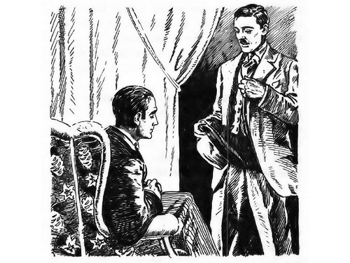 Sherlock Holmes - Der erbleichte Soldat und weitere Detektivgeschichten