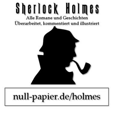 Sherlock Holmes – Der Hund von Baskerville – Ein Klassiker wird digitalisiert