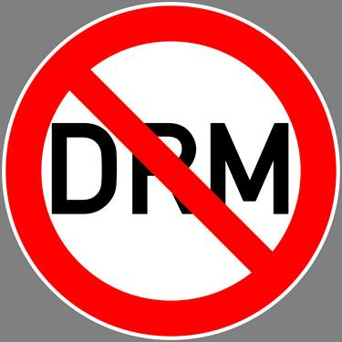 Gegen DRM: lebenslange Lesegarantie bei Null Papier