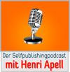 interview mit jürgen schulze null papier verlag auf selfpublishpodcast