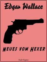 260_edgar_wallace-neues_vom_hexer_upload