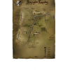 Die Tore nach Thulien, Buch VII: Vergessene Welten: Wilderland