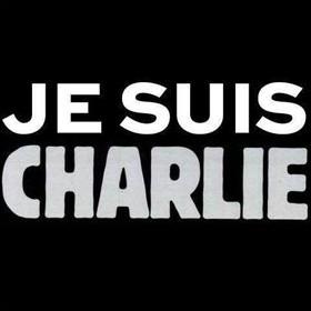 #JeSuisCharlie oder: Die Schere im Kopf