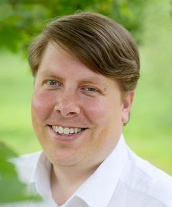 Dominik Schmeller