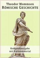 321 Roemische Geschichte SMALL