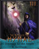 Fantasy 328 Hymal E 03 Journey to the South SMALL