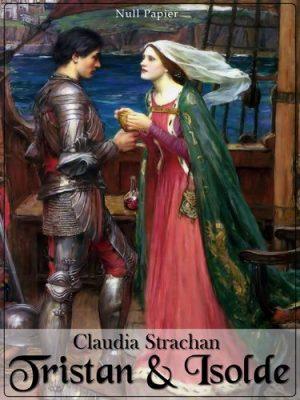 333 Tristan und Isolde SMALL