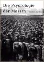 368 Die Psychologie der Massen SMALL