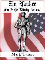 377 Ein Yankee am Hofe König Artus SMALL