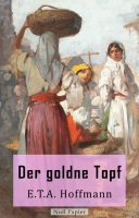 391-der-goldne-topf-small