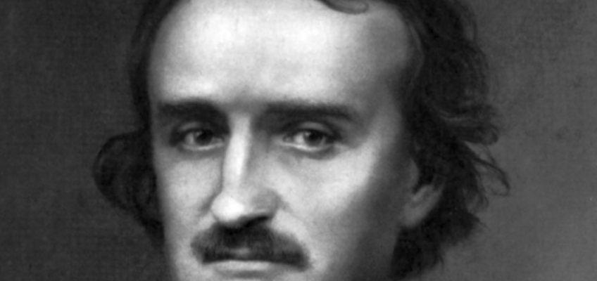 Geburtstag von Edgar Allan Poe