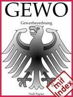 414_Gewo_upload
