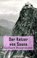 417_Der_Ketzer_von_Soana_upload