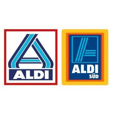 E-Books von Null Papier auch bei ALDI