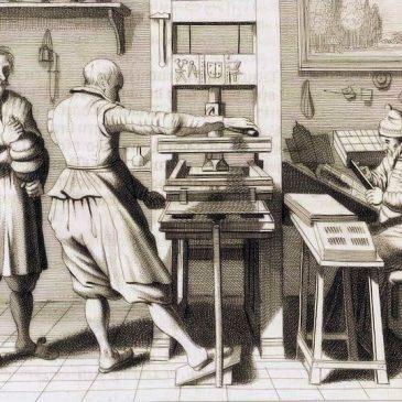 Die Factory – Produktion auf Knopfdruck