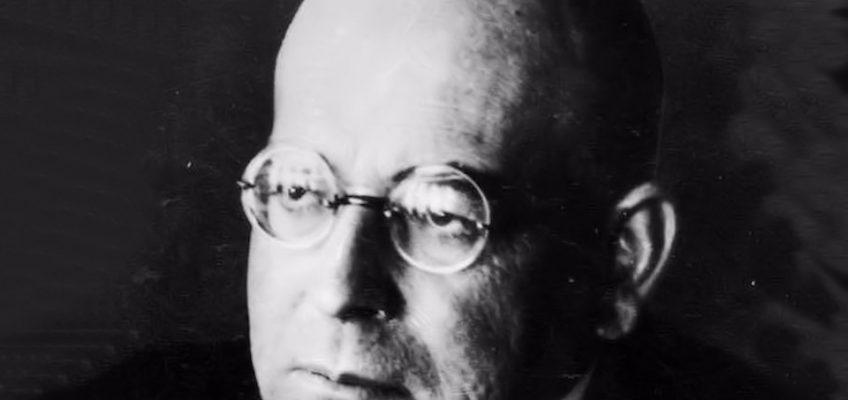 Oswald Spengler, Todestag