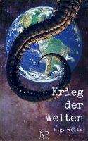 426_Der_Krieg_der_Welten_upload