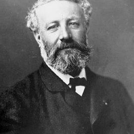 Jules Verne – Illustrierte Reihe