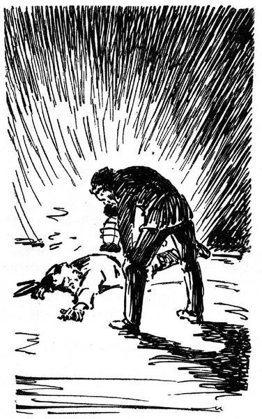 Sherlock holmes und der hund von baskerville for Der hund von baskerville