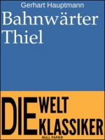 416_Bahnwaerter_Thiel_upload