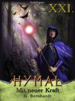 418_Hymal_21-Mit_neuer_Kraft_upload