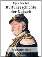 422_Kulturgeschichte_der_Neuzeit_upload