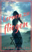 428_Zeitlos_2_Lernen_zu_Fliegen_upload