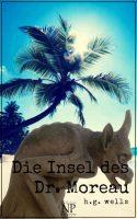 432_Die_Insel_des_Dr._Moreau_upload