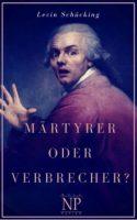 443_Maertyrer_oder_Verbrecher_upload