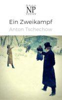 448_Ein_Zweikampf_ndr_upload