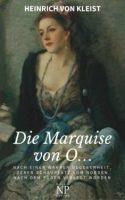 452_Die_Marquise_von_O_ndr_upload